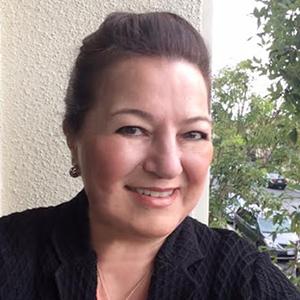 Faye Kashanchi Mortgage