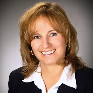 Janet Filcher Mortgage