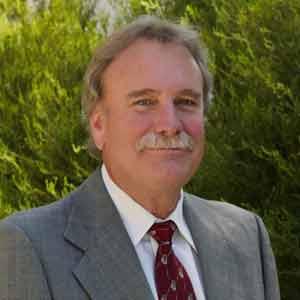 John Burroughs Home Loans