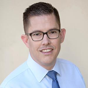Michael Araiza Mortgage