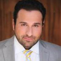 Michael Razak Mortgage
