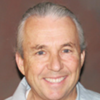 Ralph Stevens Mortgage