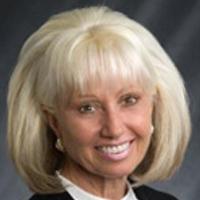 Sharon Robinson Mortgage