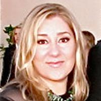 Sophie Pirshafi Mortgage