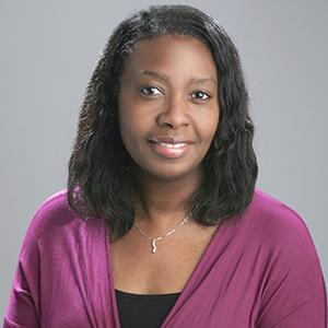 Stephanie Senic Mortgage