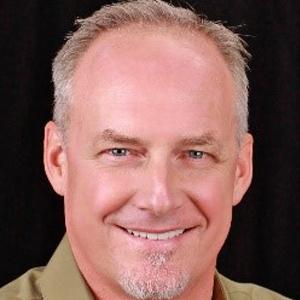 Steve Gibbs Mortgage
