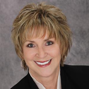 Susan Brethauer Mortgage