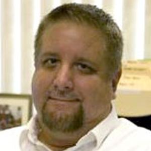 Tony Clawson Business Development