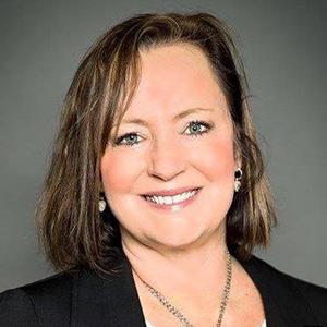 Victoria Rodriguez Mortgage